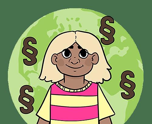 barnets rättigheter barnkonventionen