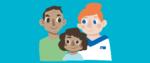 Nätverket för barnanpassad vård