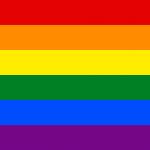 Utbildningsdag om könsdysfori och trans