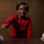 Utbildningstillfälle: Barn som utsätts för rasism