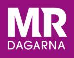 MR-dagarna logo